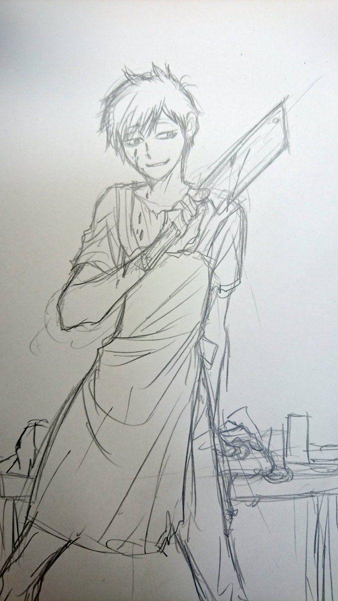 ทวีตสื่อโดย 由貴香織里:架刑のアリス7巻発売! (@angelaid) | ทวิตเตอร์