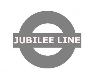 Guide to Jubilee Tube Line in London