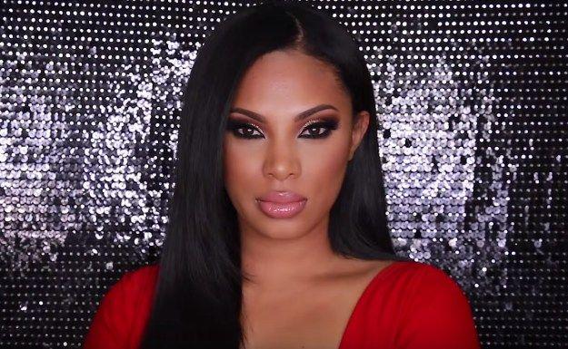 Check out Makeup Tutorials for Black Women at https://makeuptutorials.com/