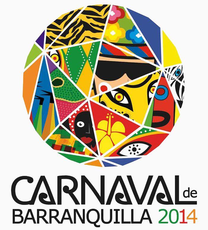 la casa del carnaval en barranquilla - Buscar con Google