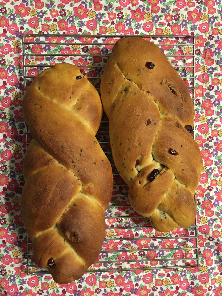 2015-08-16-Braided Bread