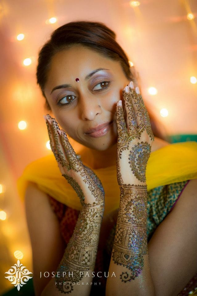 Mehndi Photography Poses : Best images about mehndi designs and poses on pinterest