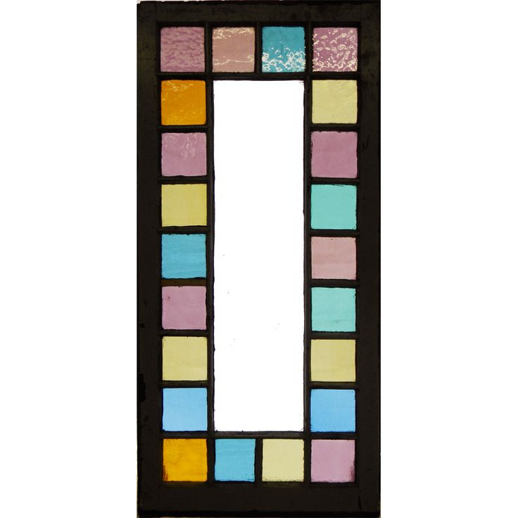 Sims 4 Cc S The Best Windows By Tingelingelater: 1000+ Images About Antique Stained Glass On Pinterest