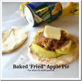 parka jackets cheap Baked 34fried34 apple pies  Great Recipes