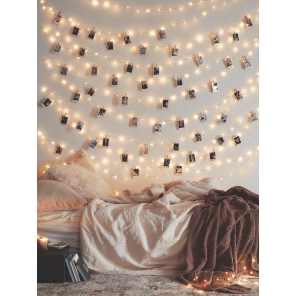 1000 id es sur le th me guirlande electrique sur pinterest guirlande electrique exterieur. Black Bedroom Furniture Sets. Home Design Ideas