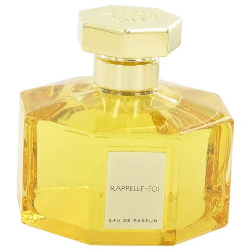 L'artisan Parfumeur  Rappelle Toi  Women's Perfume Testers - Buy cheap L'artisan Parfumeur  Rappelle Toi  Women's Perfume Testers  online in Australia. Free shipping all orders within Australia and New Zealand. Shop discount L'artisan Parfumeur Rappelle Toi 125ml Eau De Parfum  Women's  Perfume (Tester) from Australian fragrance stockist store eSavingsFreshScents.