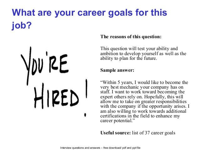 15 best images about Customer service job interview questions on ...