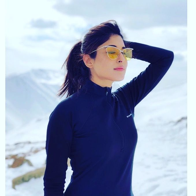 Kritika kamra Follow @aRchit3298 on Twitter #beautiful #hot #traditional #fashion #beauty #cute #adorable #style #glamour #gorgeous #stunning #hotness #hottest #smile #sexy #bollywood #hollywood #success #pretty #life #daily #fitness #yoga #princess