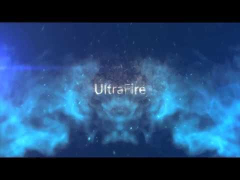 UltraFire España - YouTube
