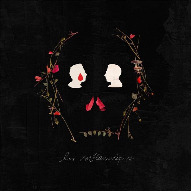 Les mélancoliques * by Emmanuel Polanco - sooooooooo cool!!!!