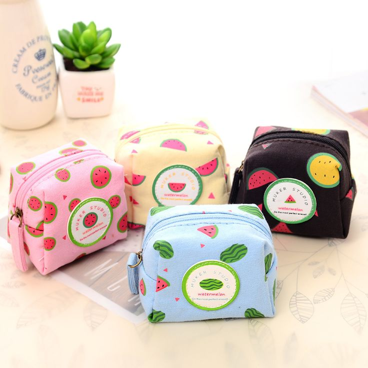 1.85$ (More info here: http://www.daitingtoday.com/ladies-cheap-canvas-classic-retro-small-change-coin-purse-cartoon-girl-storage-watermelon-fruit-organize-purse-coin-wallets-40 ) Ladies Cheap Canvas Classic Retro Small Change Coin Purse Cartoon Girl Storage Watermelon Fruit Organize Purse Coin Wallets 40 for just 1.85$