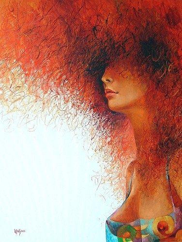 Laimonas Šmergelis... | Kai Fine Art