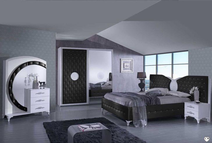 Interior Design Meuble Chambre Laque Blanc Chambre Coucher Blanc