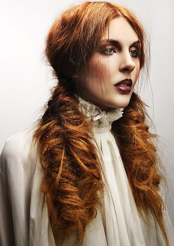 0162 | Hair Expo | Flickr