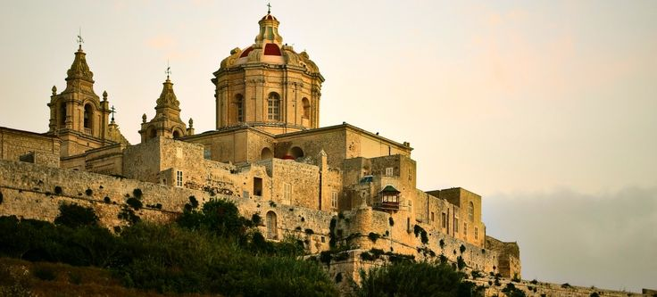 Great value things to do in MaltaGreat value things to do in Malta : Beach Holiday Blog | On the Beach
