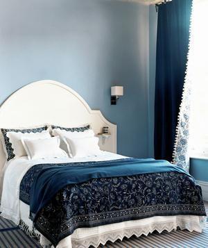 <p>30 Modern Bedroom Ideas</p>