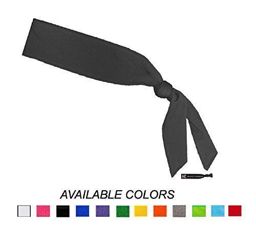 #Headbands #Tie on #Headband for #Women #Men #Running #Athletic #Hair Head #Band #Elastic #Sports #Sweat #Basketball #Sweatband #Stetchy #Yoga #Workout #Sweatbands #Adjustable Non-Slip #Moisture #Wicking Perfect for #women, #men, kids, girls, boys, teens, and adults Best #Headband for #Running, #basketball, #workout, soccer, Paintball, exercise, volleyball, tennis Unique Cool Gift Idea for Dad, Mom, Best Friend, Teacher, Sister, Brother, Aunt, Graduation, Birthday Party Favor…