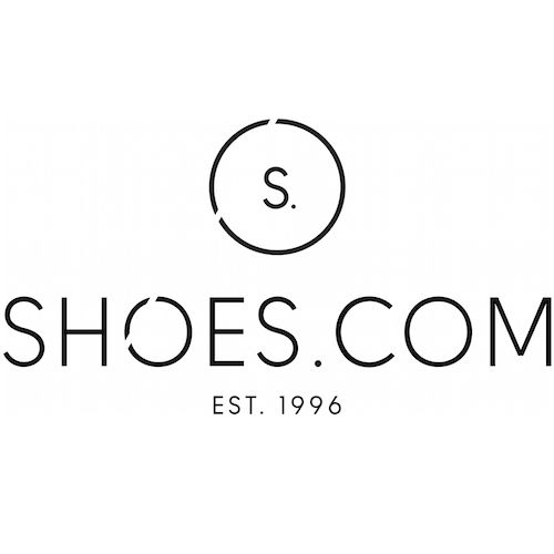 Shoes.com Coupon: 25% Off With Code