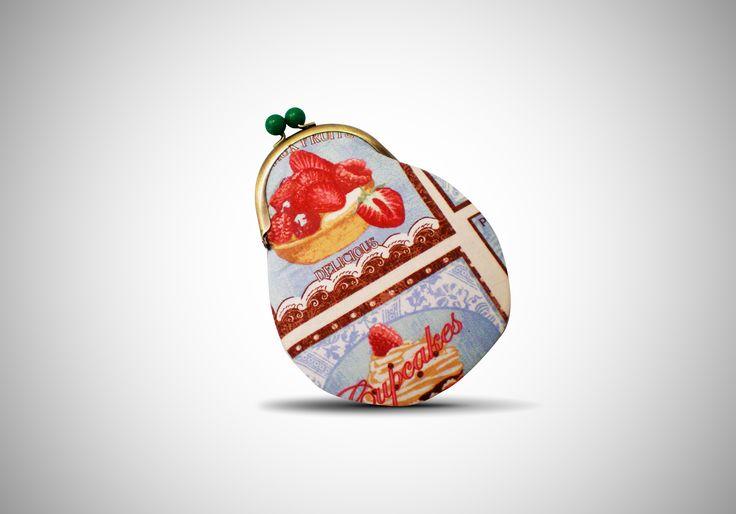 Cupcake_Purse