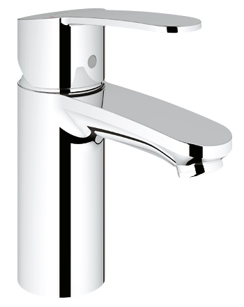 Bathroom Faucets El Paso 23 best kwc ono images on pinterest | bathroom faucets, kitchen