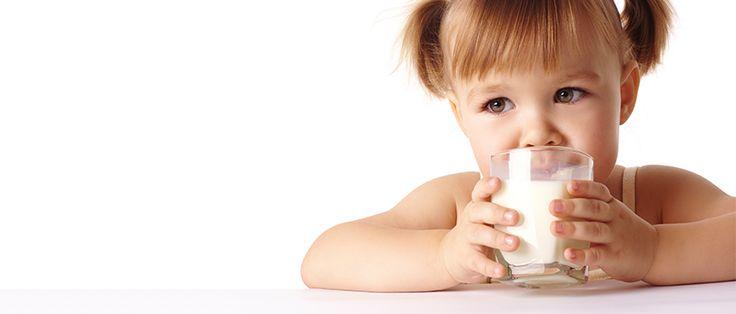 Profil DPA-Dx Mleko to test alergiczny, który składa się 6 alergenów. Służy do diagnostyki z krwi alergii pokarmowych na białka mleka krowiego. W jego skład wchodzi pełen ekstrakt mleka oraz 5 najważniejszych oczyszczonych białek.