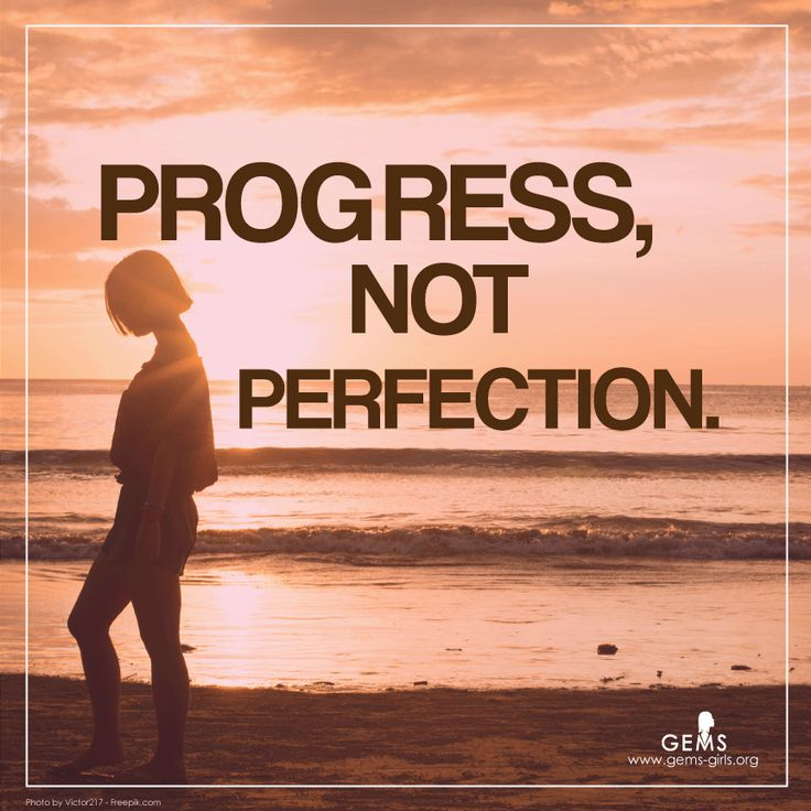 Persistence Motivational Quotes: 74 Best Inspirational Quotes Images On Pinterest