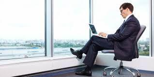 Tips Menjalankan Bisnis Dari Rumah Secara Profesional