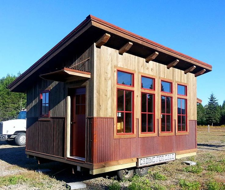 Best 10 Small cabins for sale ideas on Pinterest Tiny cabins