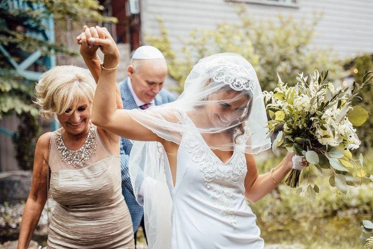 one of our gorgeous brides, photo by Liataharoni
