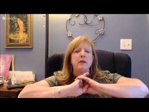 Balancing Your LIfe (Q&A) Goddess Light Teleconference, May 17, 2015