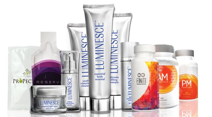 Want to know why I chose Jeunesse? Jeunesse Global: Pioneering International Success — Direct Selling News