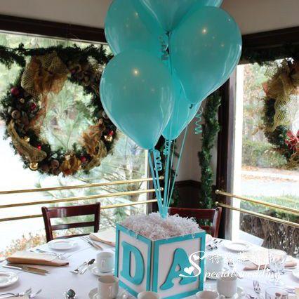 Tiffany Blue Balloons 20 pz 10 Pollice di Spessore 2.2g Palloncini Di Compleanno Decorazioni di Nozze Ballons Tiffany Blu Globos Partito All'ingrosso