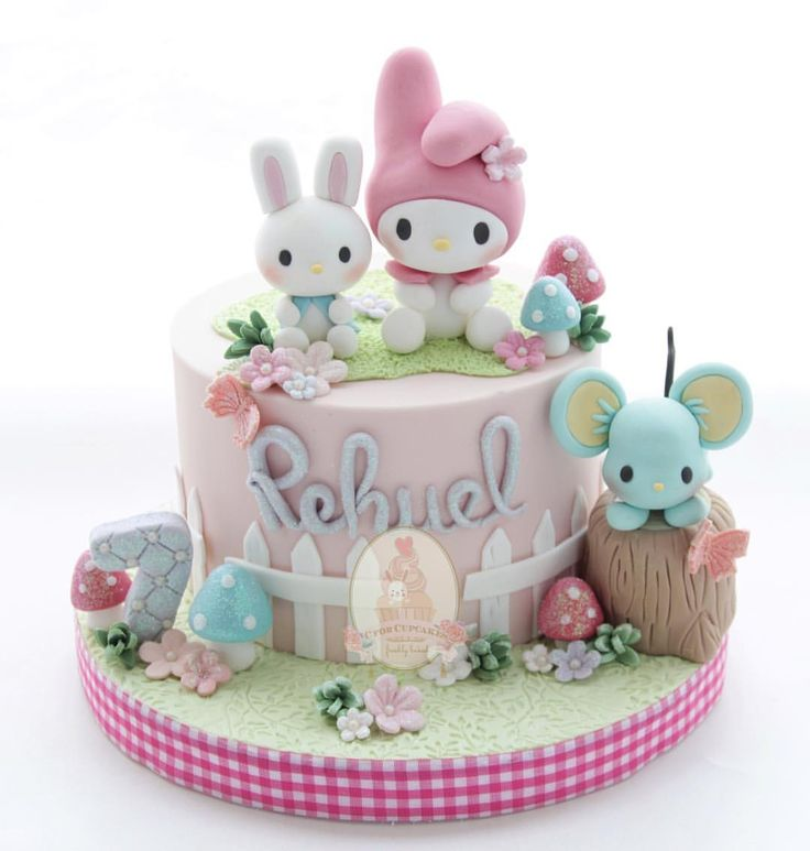 #Cake#fondant#sugar#customize#cartoon#handmade#decoration#3d#3dcake#kue#cakes#designcake#customcake#ulangtahun#birthdaycake#tortas#celebracion#bolo#ilovecakes#fiesta#instacake#biscuit#cute#pastel#torte#cakeart#sculptingcake