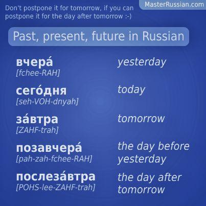 MasterRussian.com - Google+