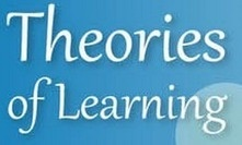 Learning Theories Every Teacher should Know about ~ Educational Technology and Mobile Learning #HETS