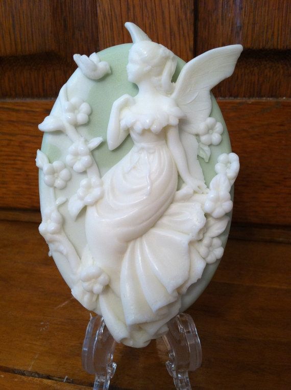 Images about soap carvings and molds on pinterest