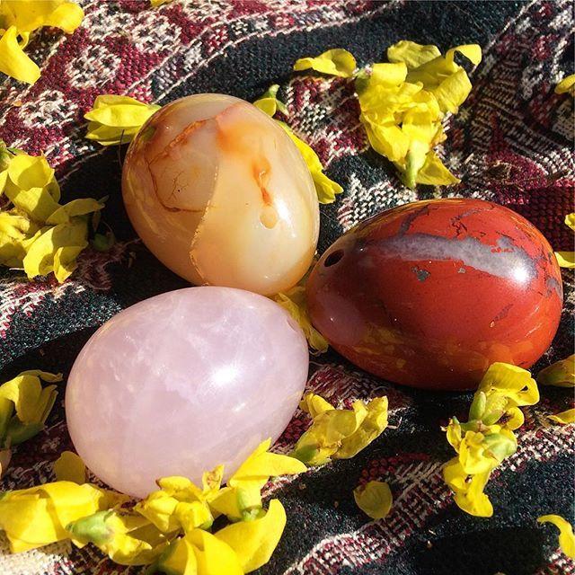 https://yonilife.com/cs/#yonicz #yoni #rawyoni #rawtoothbrush #czechvegan #vegan #yonieggs #yoniegg #yonimassage #yoniverse #yonipower #spiritual #spiritualawakening #conscious #consciousliving #yoga #yogajourney #yogalover #yogalife #yogaliving #tantra #tantrayoga #consciousculture #naturalgirl #naturallook #pelvicpain #pelvicfloor #pelvic