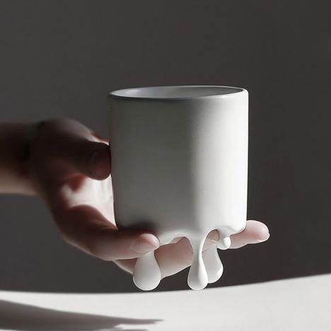 Lenka Czereova http://www.dezeen.com/2014/06/25/cutpaste-announces-online-product-design-showcase/