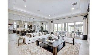 Top 25 Best Taylor Morrison Homes Ideas On Pinterest