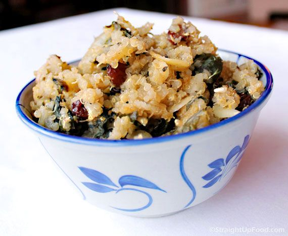 105 best images about recipes straight up food on for Vegetarian christmas stuffing