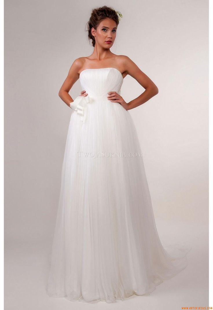 Wedding Dresses Anna Kara Valerie 2013