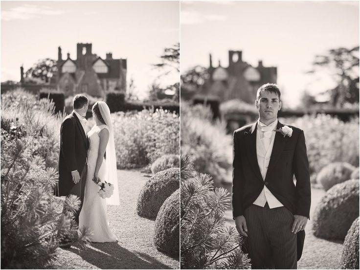 #LoseleyPark Wedding Photographer  #wedding #weddingphotography #weddingphotographer #weddingphotos #surreyweddingphotographer #BestUKWeddingPhotographers #BestPhotography #weddingPhotographersSurrey #HampshireWeddingPhotographers #Surrey #Hampshire #alexanderleamanphotography #groom #groomsmen #groomstyle #bestman #savethedate #weddinghour   #bridetobe #weddingstyle  #weddinginspiration #gettingmarried #dorsetweddingphotographer #engagementphotographer #pinmywedding #engaged #weddingstyle…