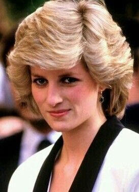 Best 25 Pictures Of Princess Diana Ideas On Pinterest