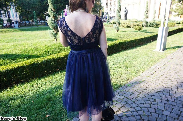 rochie-albastra-zaful-spate-lorys-blog