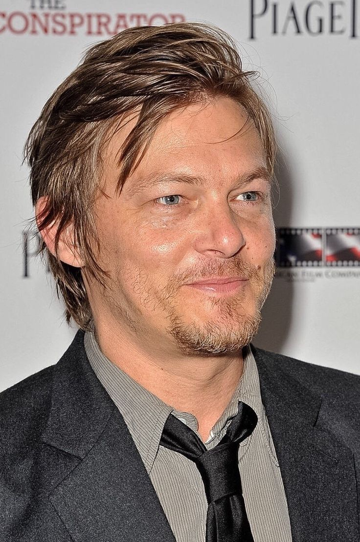 17 Best images about Hotties on Pinterest | Daryl dixon ...