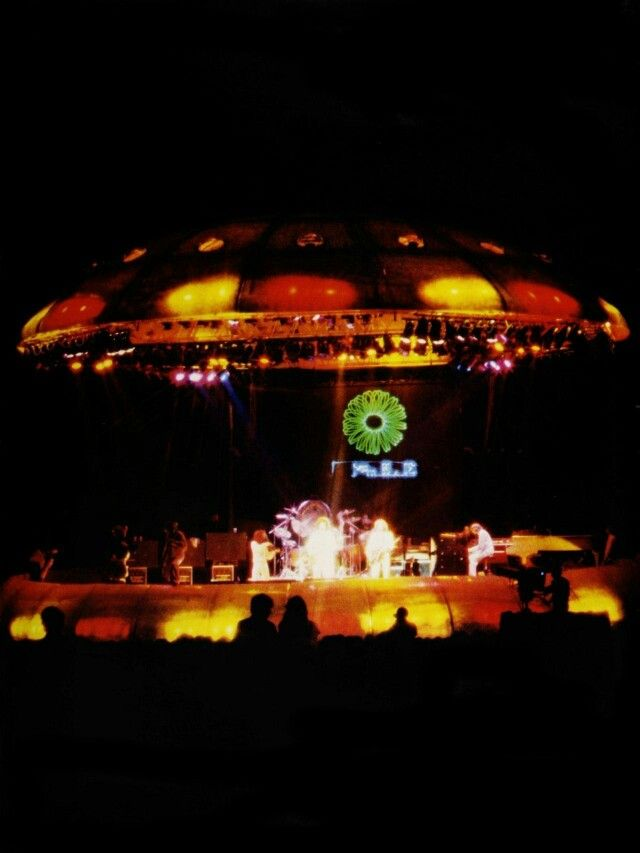 16 Best Electric Light Orchestra Images On Pinterest