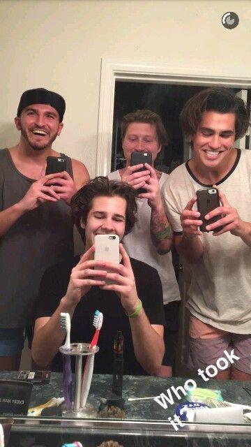 1000+ images about Youtubers! on Pinterest | Joe Sugg ... Caspar Lee Wallpaper Tumblr