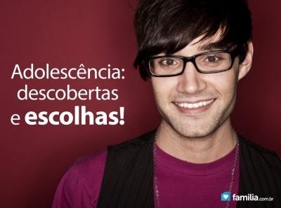 Familia.com.br | Como lidar com o #mau #humor do #adolescente. #Parentalidade #Adolescencia