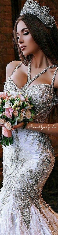 1000 ideas about persian girls on pinterest persian
