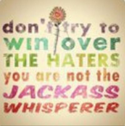 Thoughts, Remember This, Inspiration, Laugh, Truths, Funny Quotes, Jackass Whisperer, Blog, People